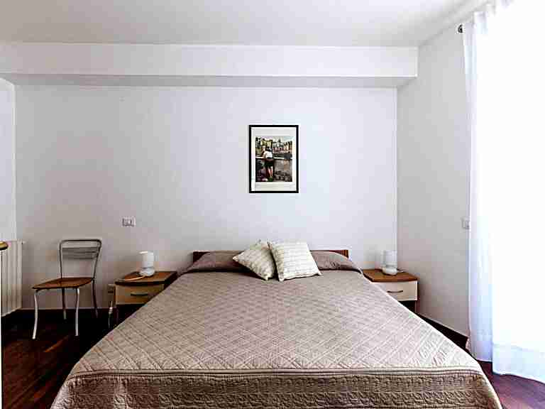 Hotel rooms with jacuzzi in Palermo - Anna Holt's Guide 2019