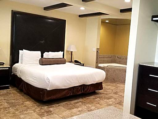 15 Hotel Rooms With Jacuzzi In Los Angeles Anna S Guide