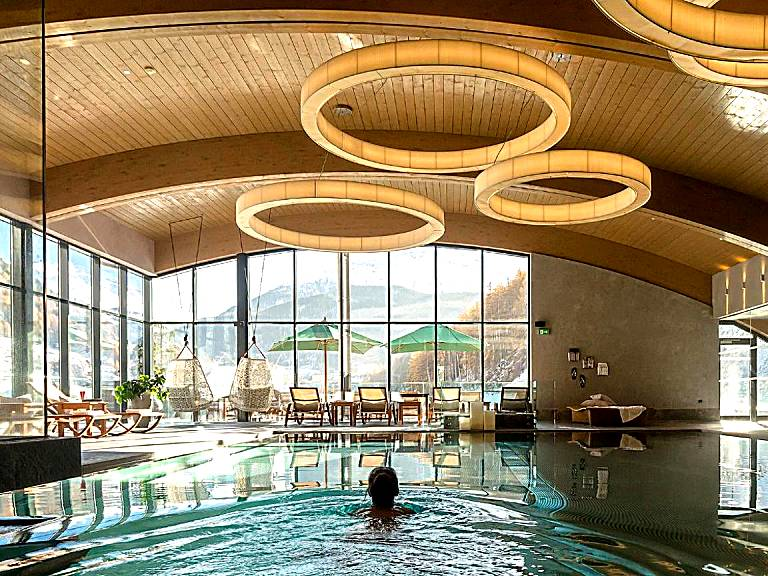 The 20 Best Spa Hotels In Solden Ada Nyman S Guide 2019