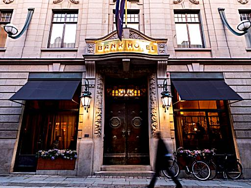 Top 20 Luxury Hotels In Stockholm Sara Lind S Guide 2020