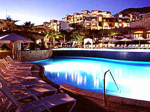 Top 20 Luxury Hotels In Cabo San Lucas Sara Lind S Guide