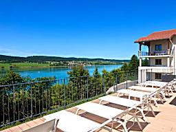 Top 6 Luxury Hotels In Jura Mountains Sara Lind S Guide