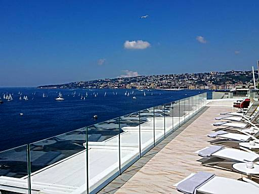 The 20 Best Luxury Hotels In Naples Sara Lind S Guide 2019