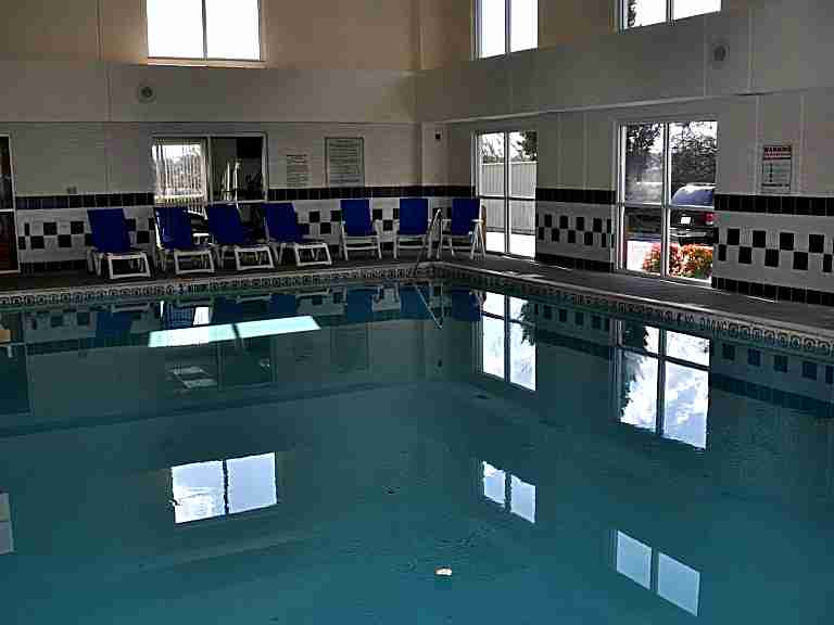 The 20 best hotels with pool in Nashville - Anna Holt's