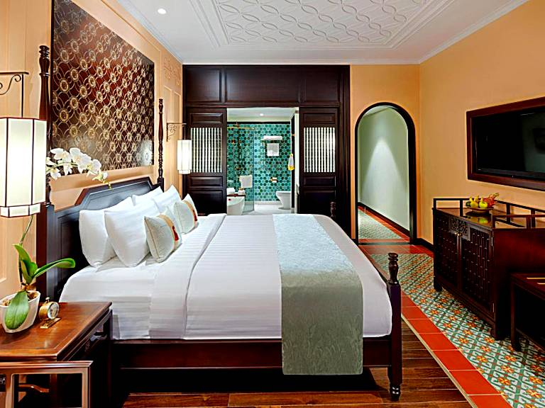 The 20 Best Luxury Hotels In Hoi An Sara Lind S Guide 2019