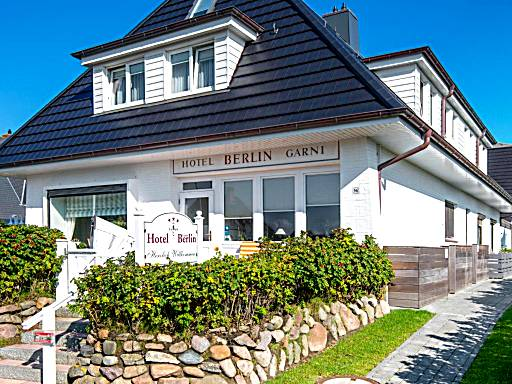 Top 16 Hotels With Tennis Court In Sylt Ted S Guide 2020