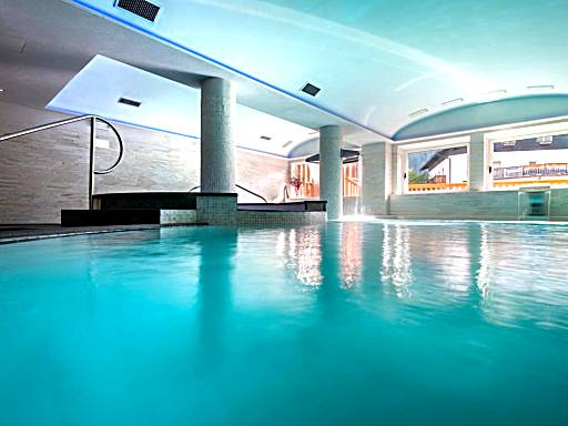 Top 20 Hotels With Pool In Canazei Anna Holt S Guide 2019