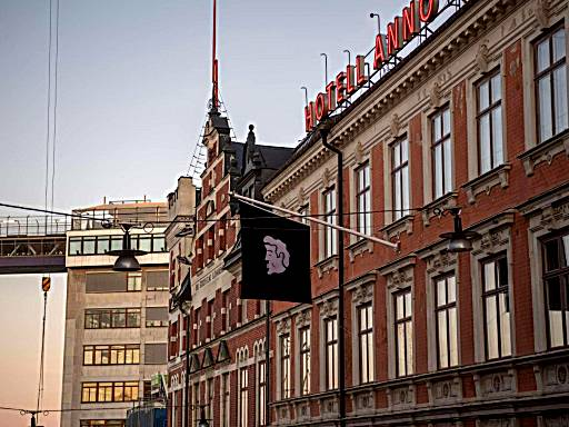 Newly Opened Hotels In Stockholm Mia Dahl S Guide 2020