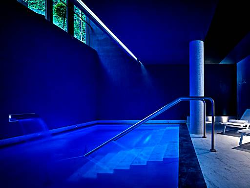 The 9 Best Spa Hotels In Champagne Ada Nyman S Guide 2020