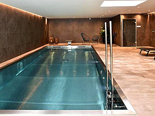 The 8 Best Spa Hotels In Saint Malo Ada Nyman S Guide 2020