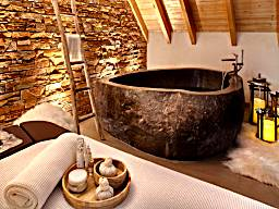 The 18 best Spa Hotels in Alsace - Ada Nyman's Guide 2021