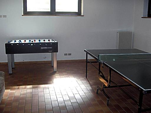 Top 20 Table Tennis Hotels In Canazei Ted S Guide 2019