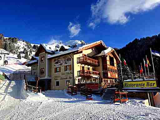Top 14 Small Luxury Hotels In Canazei Eva Novak S Guide