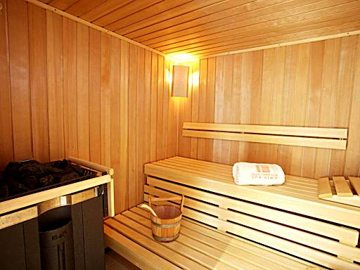 Top 11 Hotels With Sauna In Marseille Nina S Guide 2020