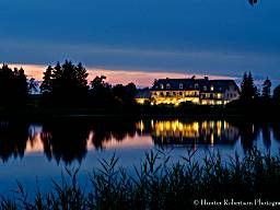 Top 14 Hotels With Sauna In Jura Mountains Nina S Guide