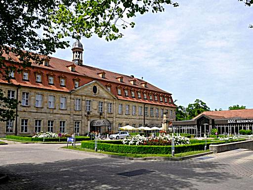 Top 20 Hotels With Sauna In Bamberg Nina Berg S Guide 2020