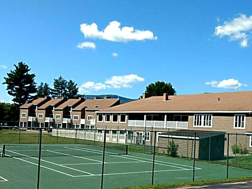 Top 7 Hotels With Tennis Court In North Conway Ted S Guide