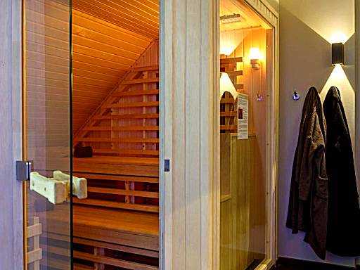 Top 12 Hotels With Sauna In Cotes D Armor Nina S Guide