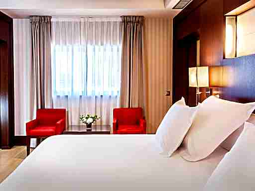 20 Hotel Rooms With Jacuzzi In Granada Anna S Guide 2019